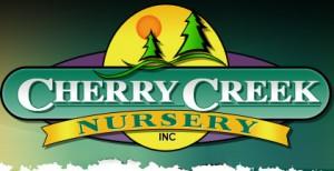 CherryCreek