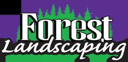 ForestLandscaping
