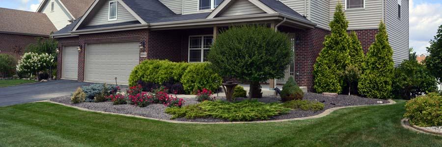 Find a Landscaper | Alsip Home