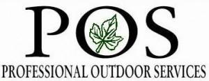 POS_logo