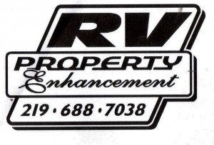 large_RV_logo