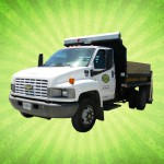 Alsip Home & Nursery offers local delivery from our fleet of trucks.