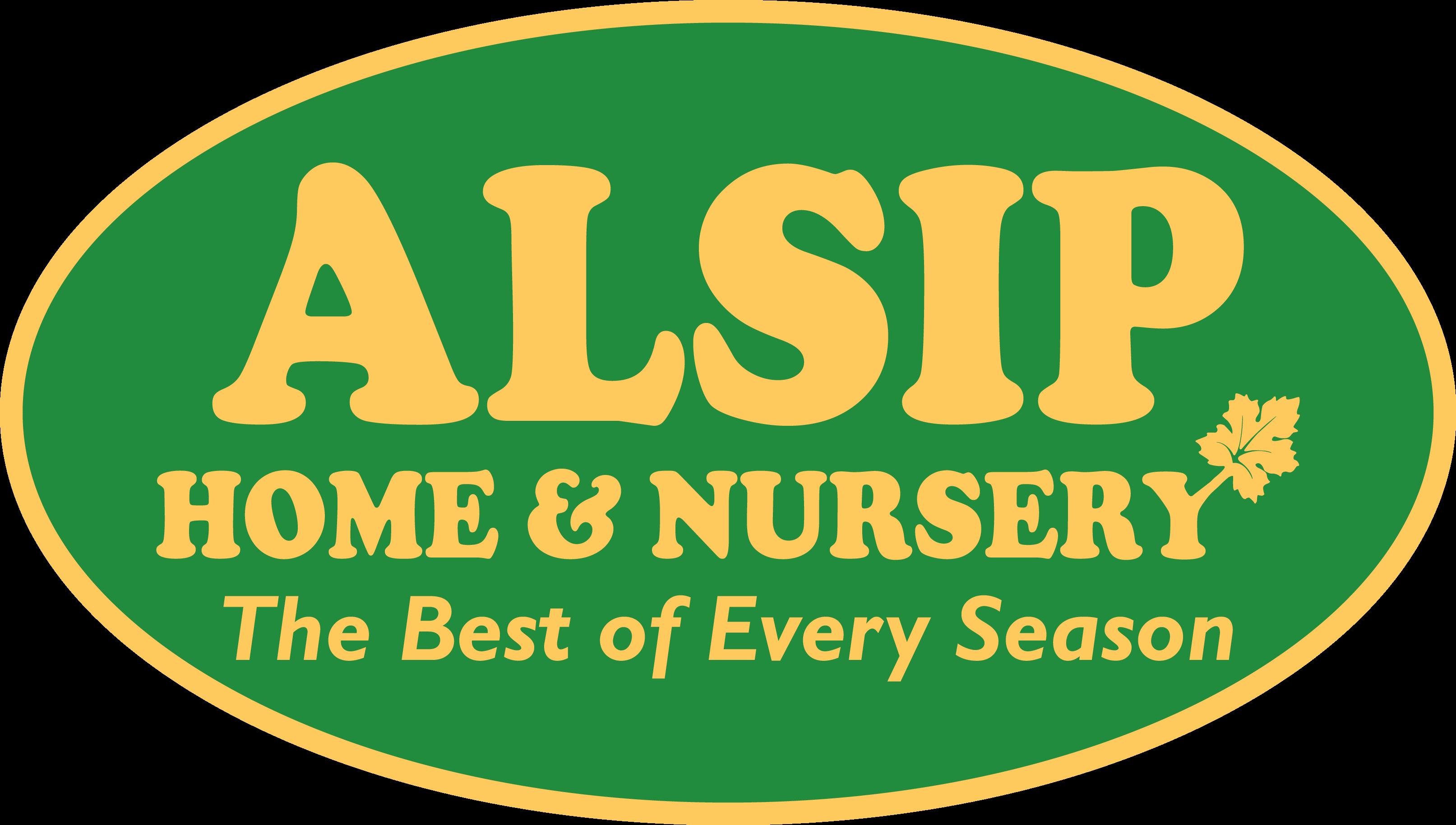Home Alsip Nursery Northwest Indiana Chicagoland Garden Center In St John Frankfort Il
