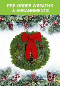 pre-order-wreaths-arrangements