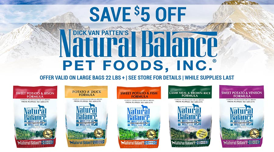 NATURAL Balance-Banner-900x500