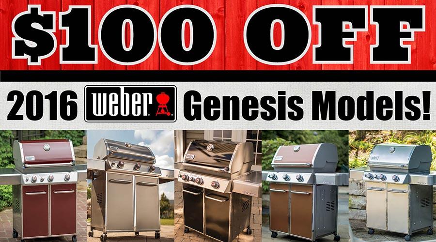 Weber-Discounted-Genesis-Banner-900x500