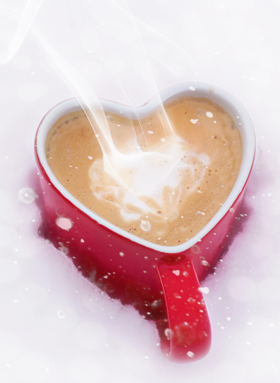 valentine-s-day-valentine-love-coffee-crop
