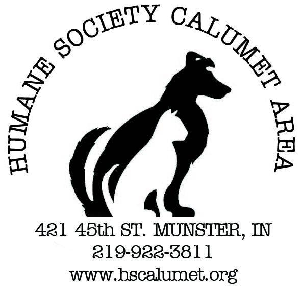 Humane Society Calumet Area