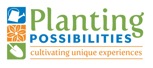 Planting Possibilities - Cultivating Unique Experiences