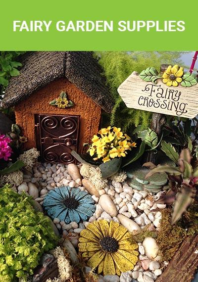 Fairy-Garden-Thumbnail