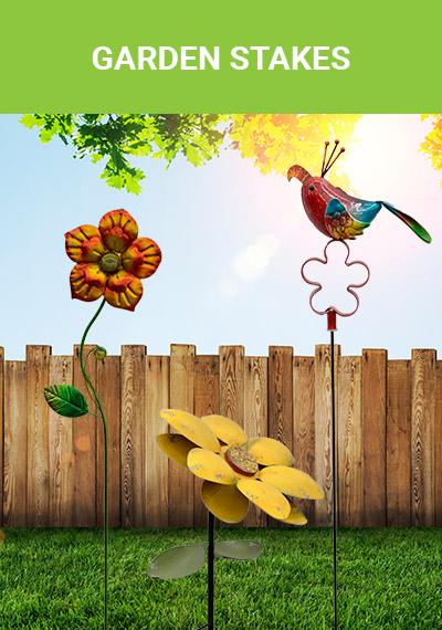 Garden-Stakes-Thumbnail
