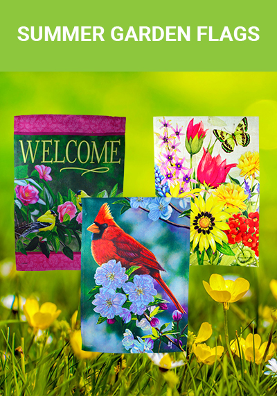 Garden_Flags-Thumbnail