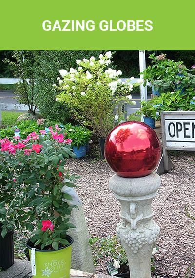 Garden Decor | Alsip Home & Nursery
