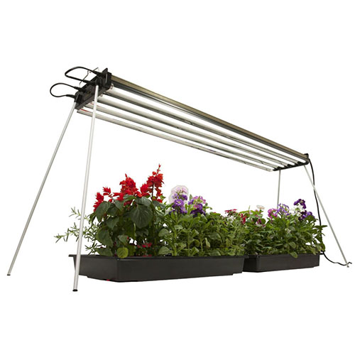 Shop Indoor Growing Supplies from Alsip Home & Nursery