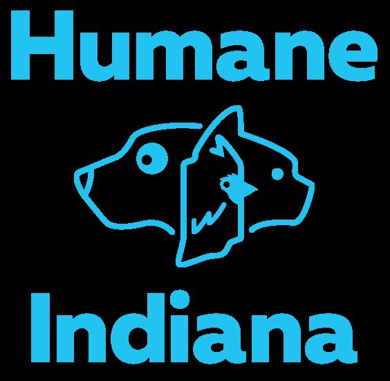 Humane-Indiana4