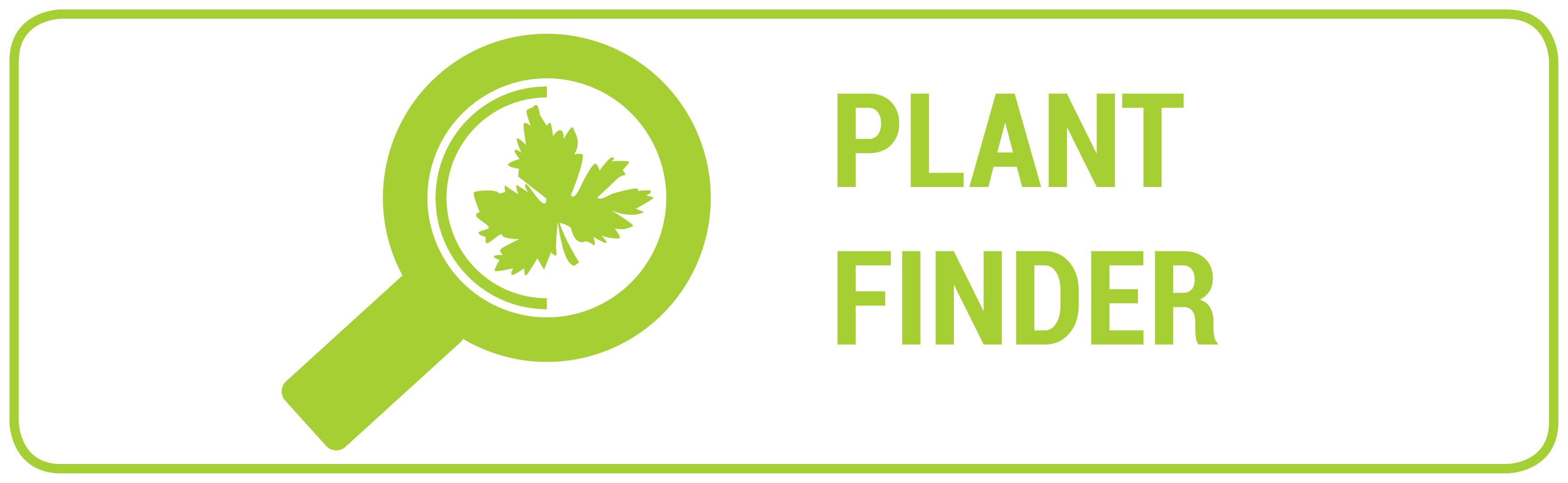 Icon-PlantFinder-lg_border4