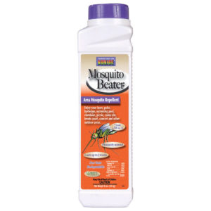 MOSQUITO BEATER NATURAL GRANULES, 1.5M