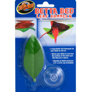 ZOO MED LABORATORIES BETTA HAMMOCK