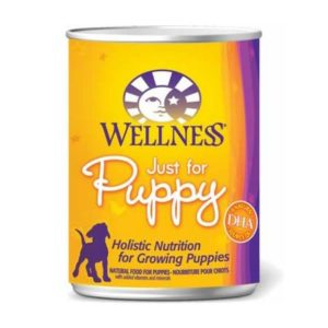 COMPLETE HEALTH DOG FOOD - PUPPY