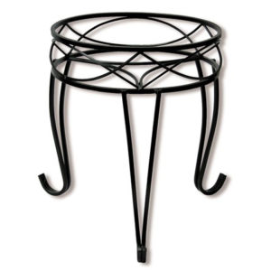 Chelsea Plant Stand, 15 in.