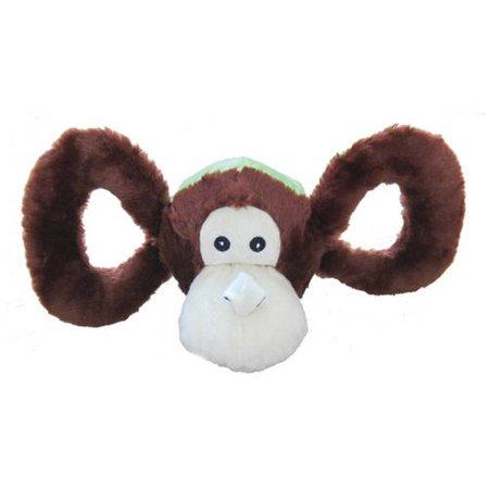 Jolly Tug Monkey