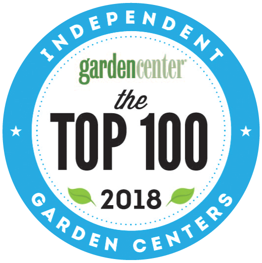 top-100