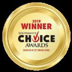winner-choice-awards
