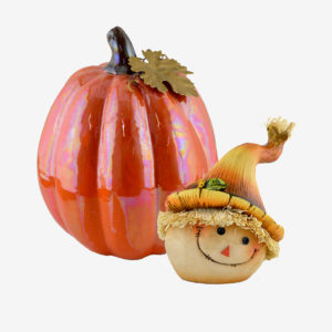 Fall & Thanksgiving