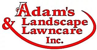 AdamsLandscapeandLawnCare