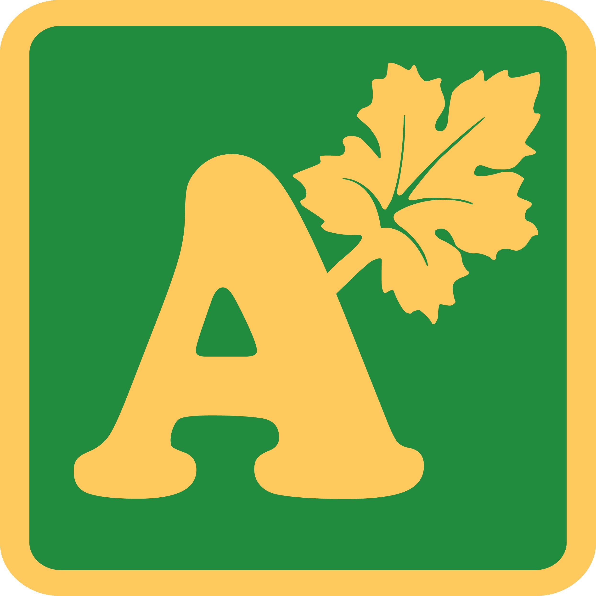 Alsip Home Nursery