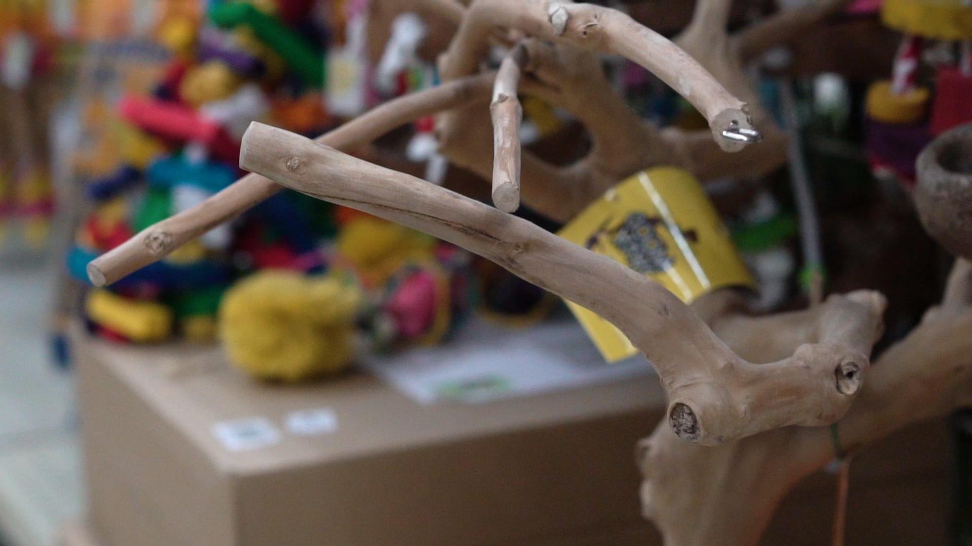 Bird Supply Peg hooks.00_00_00_00.Still001