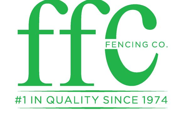 FFC Fencing Logo