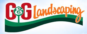 GGLandscape Logo