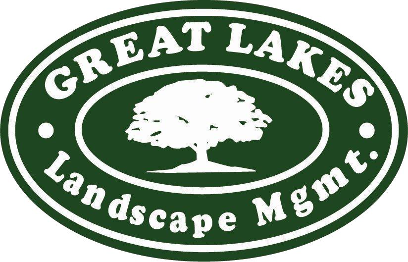 Great Lakes Landscape Management