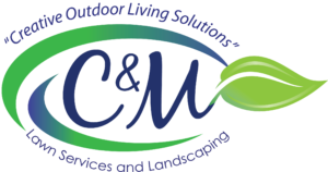 C and M Lawn Service and Landscaping