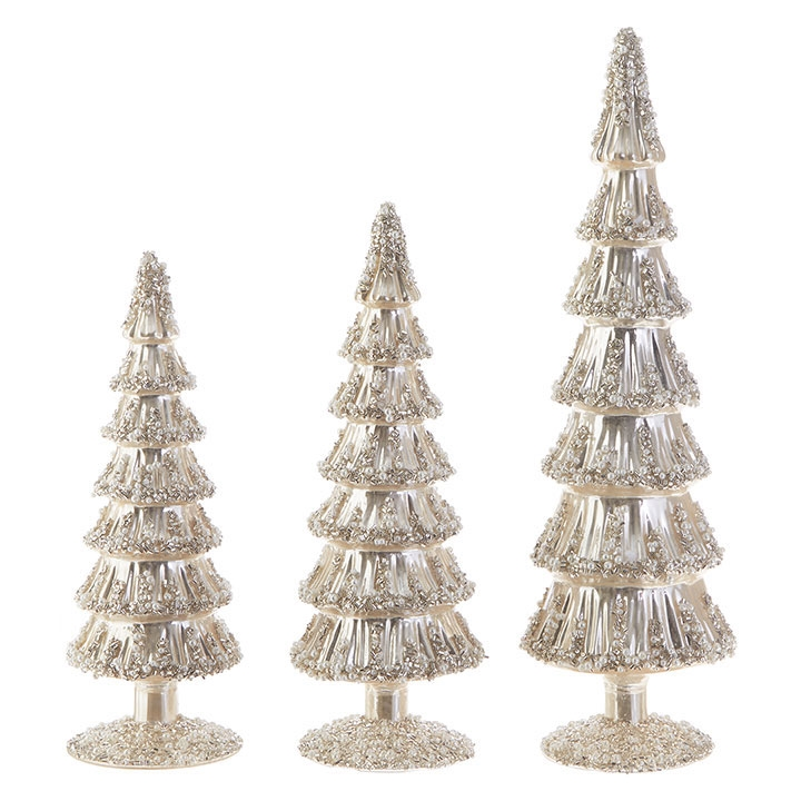 SKU: 1808073 Categories: Christmas, Christmas Table Top Decor & Trees, Indoor Christmas Decorations