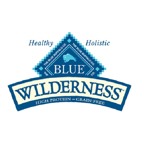 Blue Buffalo Blue Wilderness