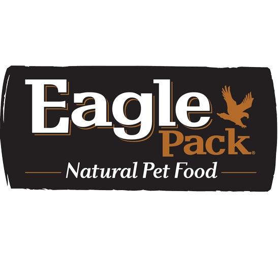 Eaglepack Pet food