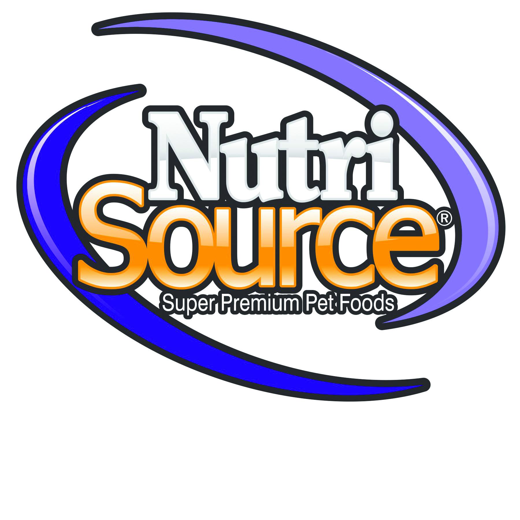 NutriSource - Premium Dog Food Subscription | Alsip Home & Nursery