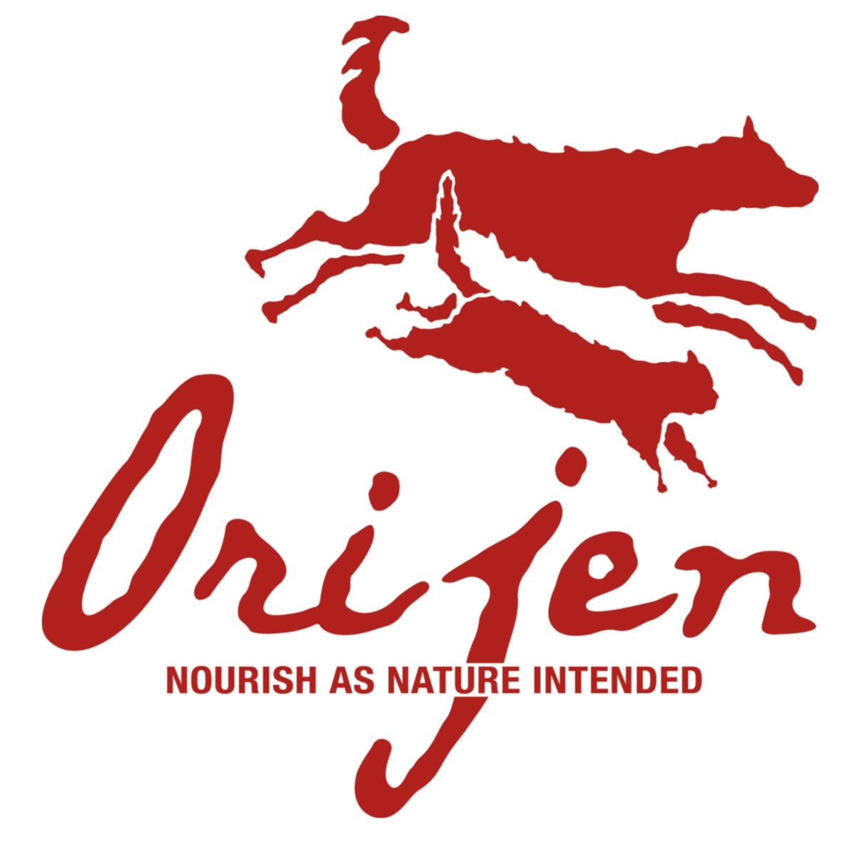 Orijen - Premium Dog Food Subscription | Alsip Home & Nursery