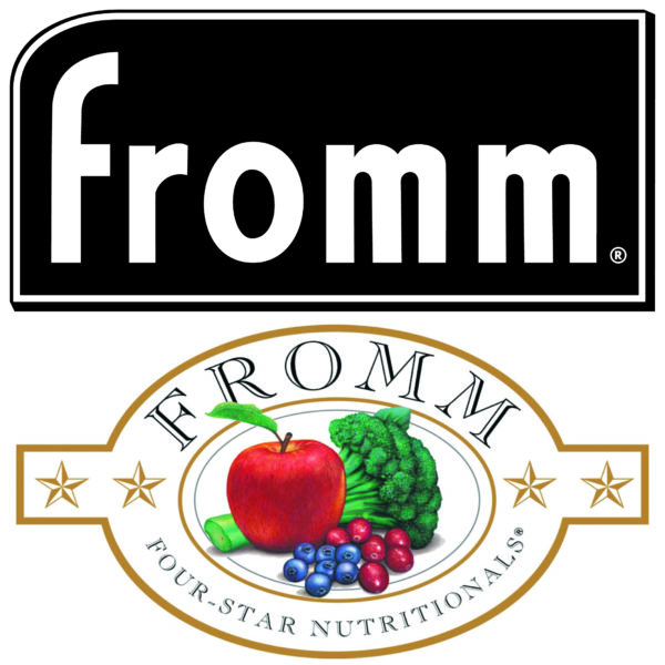 Fromm Four Star