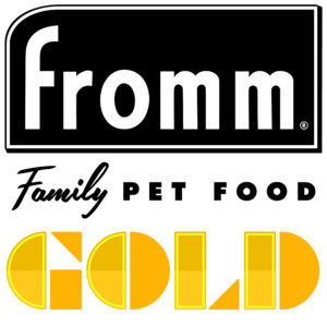 Fromm Gold
