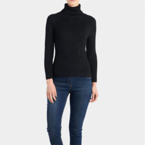 Long Sleeved Shirts & Sweatshirts
