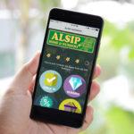 Alsip Nursery App