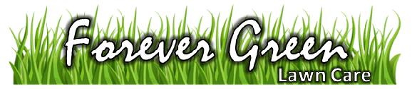 forevergreen