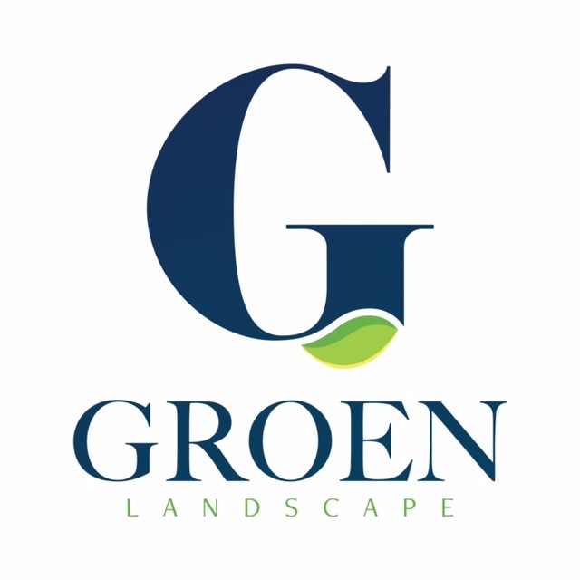groen-landscape