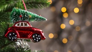 our-ultimate-holiday-gift-guide-2019-car-feature