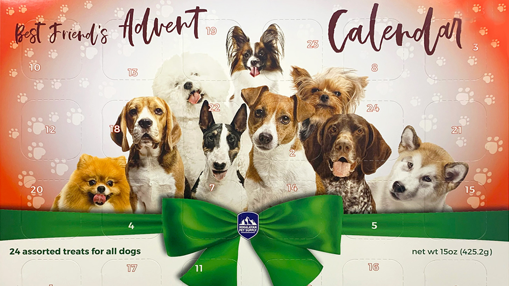 our-ultimate-holiday-gift-guide-2019-dog-advent-calendar