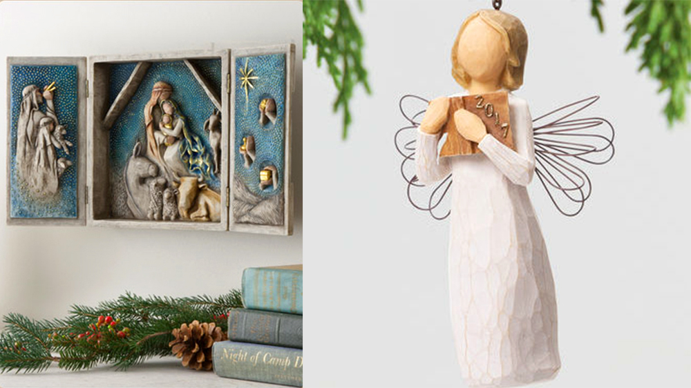 our-ultimate-holiday-gift-guide-2019-willow-tree-figurines