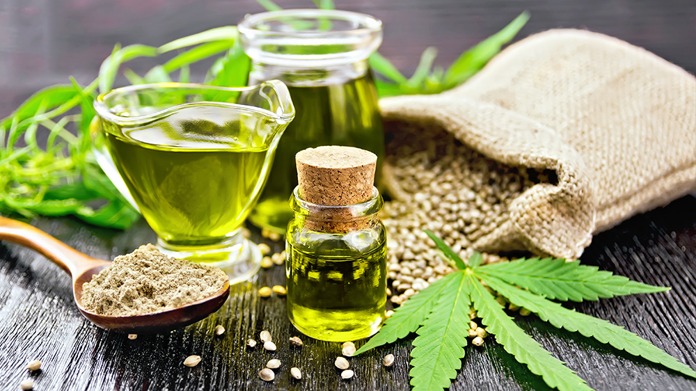 merry-jane-january-growing-hemp-in-the-illinois-home-hemp-products-leaf-oil-seeds